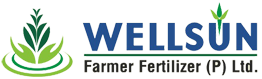 wellsunfertilizer
